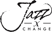 Jazz X Change Presents: