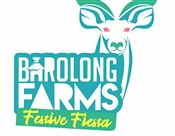 Barolong Farms Festive