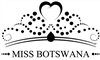 Miss Botswana 2017 Grand Finale