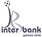 INTERBANKS GAMES WINTER WARMER