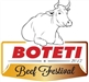 1st Ever Boteti Beef Festival 2017