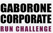 GABORONE CORPORATE