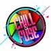 CHILL N FUSE