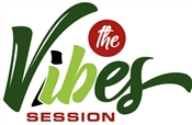 THE VIBES SESSION