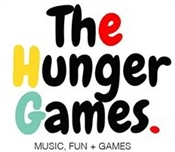 THE HUNGER GAMES: FOOD FEST
