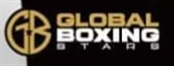 Global Boxing Stars presents
