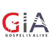 GOSPEL IS ALIVE CONCERT