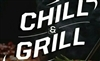CHILL AND GRILL SUNDAYS PRESENTS