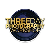 THREE DAY PHOTOGRAPHY