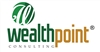 WEALTHPOINT CONSULTING -
