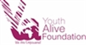 Youth Alive Seminar 2020