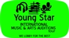 YOUNG STAR INTERNATIONAL MUSIC