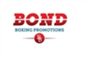 Bond Boxing Promotions Presents: