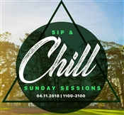 SIP & CHILL SESSIONS