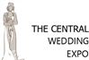 The Central Wedding Expo 2019