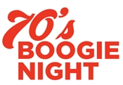 70s BOOGIE NIGHT