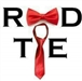 RED TIE GALA 4.0