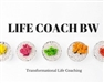 LIFE COACH BW:-TALKS WITH TAMMI