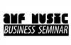 AMF MUSIC BUSINESS SEMINAR