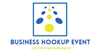 1ST BUSINESS HOOKUP EVENT