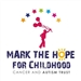 MARK THE HOPE TRUST PRESENTS