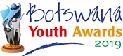 4th ANNUAL BOTSWANA YOUTH