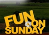 FUN ON SUNDAY(PLAY FEST)