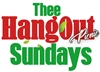 THEE HANGOUT PICNIC SUNDAYS