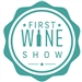 First Wine Show, By FNB Botswana