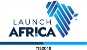 LAUNCH AFRICA 2018
